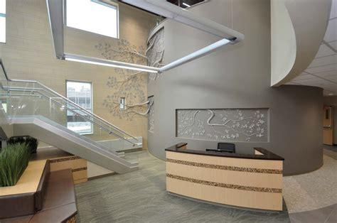 hsr layout interior design interior design hsr associates