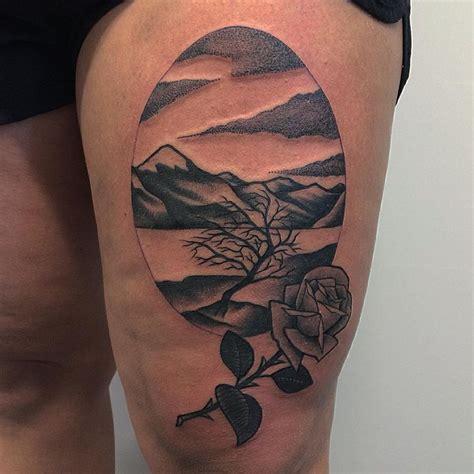 sacred tattoo oakland instagram 32 best mandala tattoos images on pinterest mandalas