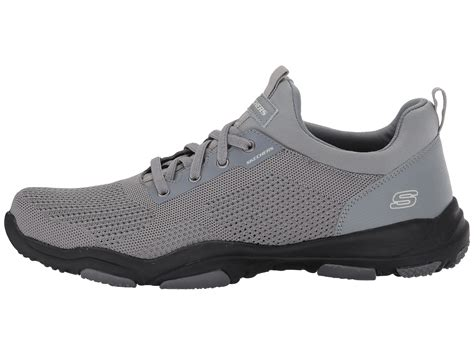 Jual Skechers Classic Fit skechers classic fit larson norven at zappos
