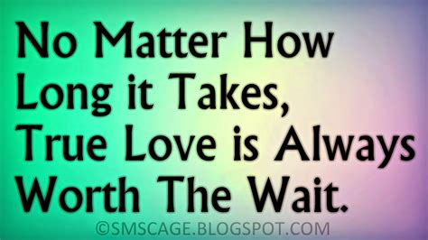 Inspirational Quotes About True Love | 9 best true love inspirational quotes sayings sms cage