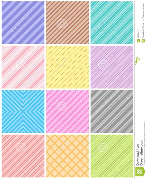 striped pattern photography stripe pattern stock vector image of funky artistic