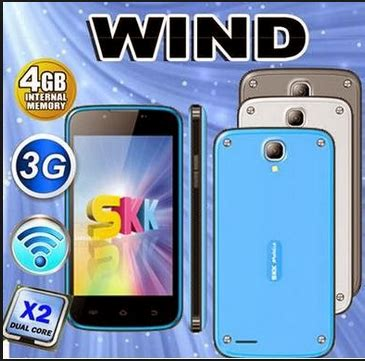 download themes for skk mobile firmware update skk mobile wind firmware download link