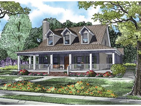 casalone ridge ranch home southern country style home with casalone ridge ranch home plan 055d 0196 house plans and