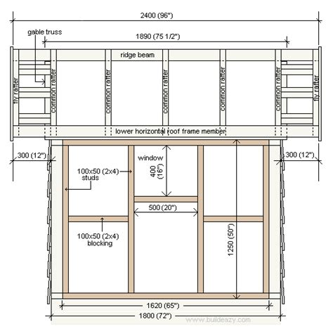 playhouse floor plans free play house plans pdf woodworking