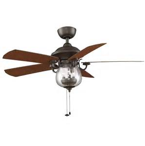 Western Ceiling Fans For Sale Western Ceiling Fans With Lights Home Design Ideas