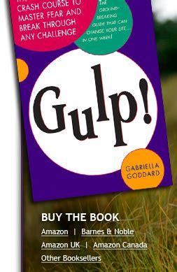 Book Review Gulp By Gabriella Goddard book review gulp by gabriella goddard the phantom