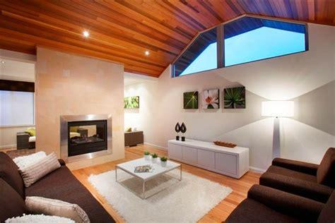 In Design Homes Indesign Studio