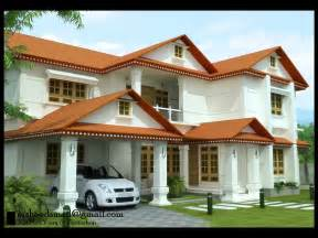 Home Design 3d My Dream Home 3d designer visualizer events amp exhibitions interiors