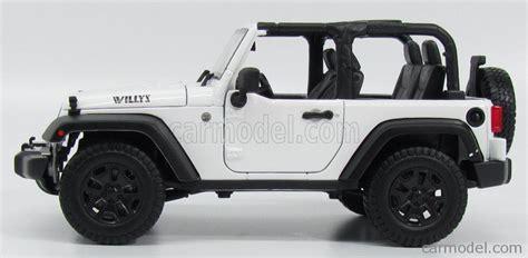 open jeep wrangler open jeep wrangler www pixshark com images galleries