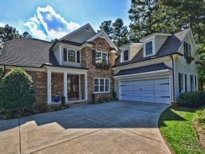 houses for sale in mooresville nc mooresville nc homes for sale priced from 700k to 800k real estate