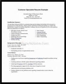 Professional Resume Maker Professional Summary Examples Template Design