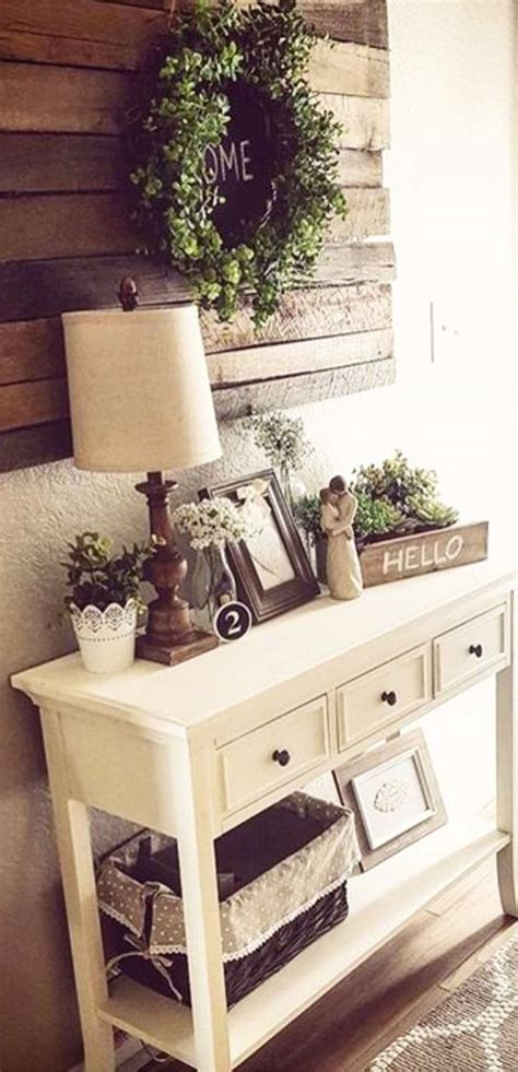 apartment entryway decorating ideas diy entryway ideas for small foyers and apartment