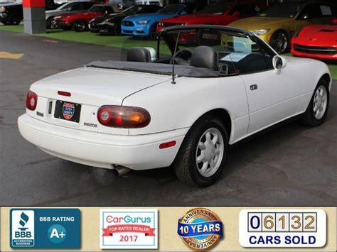 old cars and repair manuals free 1992 mazda miata mx 5 electronic throttle control service manual old cars and repair manuals free 1993 mazda mx 5 seat position control