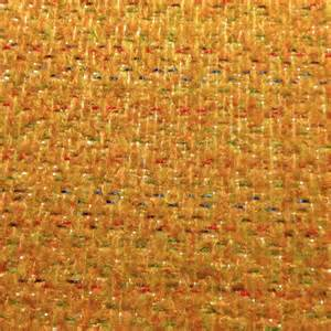 Red Gold Upholstery Fabric Another Stash Of Nos Drapery Fabric On Ebay Retro Renovation