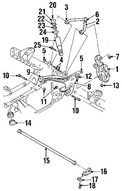free download parts manuals 1995 chevrolet 2500 parking system dodge ram 1500 front suspension diagram 1995 dodge free engine image for user manual download
