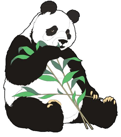 panda clipart panda clip images free for commercial use