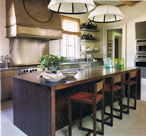 Small Kitchen Island Ideas Home Design And Decoration Portal | small kitchens with islands designs with classy big cooker