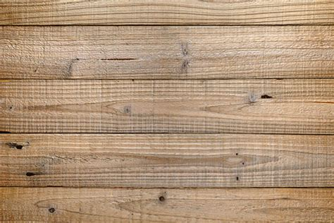 wooden templates 80 best wooden backgrounds psd free premium