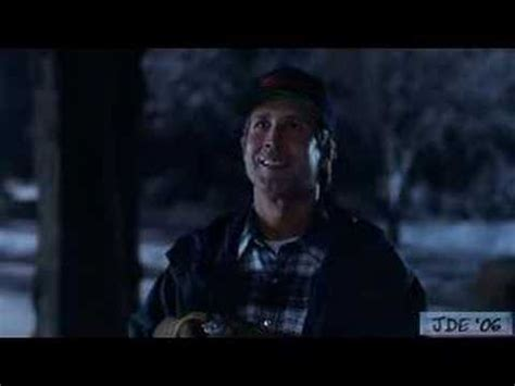 national loons christmas vacation 250 strands of