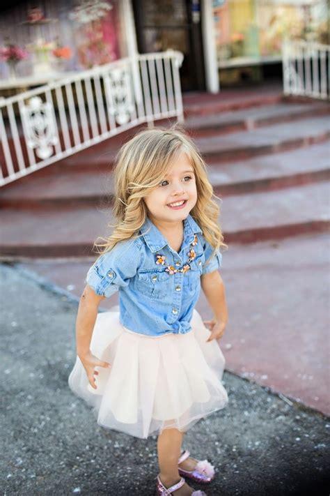 little girl models ages 10 best 25 little girl fashion ideas on pinterest little