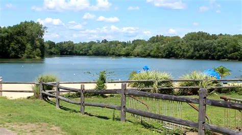 lincoln park lake visit lincoln park community lake if you 50 bucks