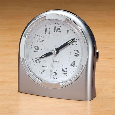 Sleeper Alarm Clock heavy sleeper alarm clock loud alarm clock walter