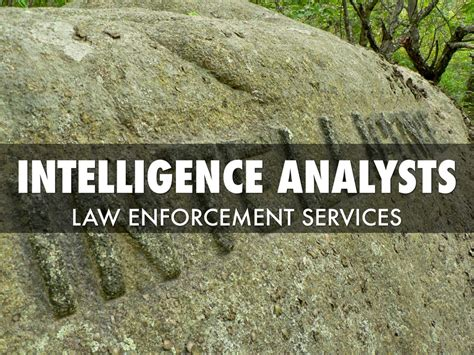 service in laws enforcement services by wyatt k