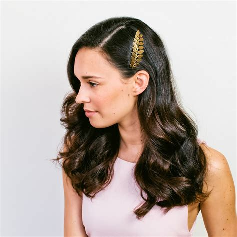 Wedding Hair Accessories In Dubai by Bel Aire Bridal Accessories Complete Your Wedding In Style