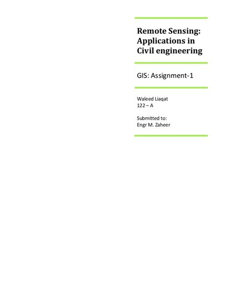 lidar remote sensing and applications remote sensing applications series books remote sensing and it s applications