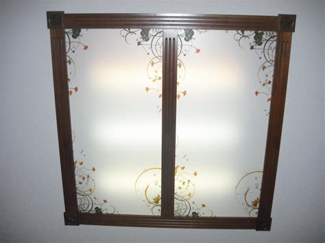 kitchen light panels d d resurfacing company kitchen gallery