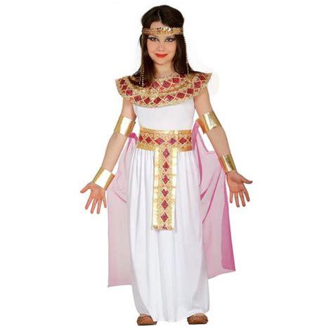 imagenes egipcias de cleopatra disfraz de egipcia cleopatra para ni 241 a env 237 o en 24h