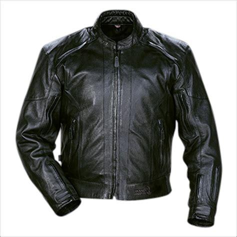 Baru Jaket Bomber Indian Maroon Waterproof Bomber Jaket 1 leather jacket blackcheap outwear motorcycle neon lights