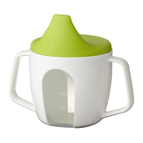 bicchieri per bambini b 214 rja bicchiere con coperchio per bambini ikea
