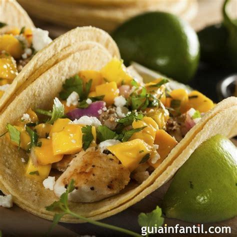 cocina mexicana recetas faciles recetas de comida mexicana para ni 241 os