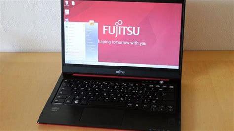 Harga Laptop Merk Hp Ram 8gb daftar harga laptop ram 8gb termurah desember 2017 lengkap