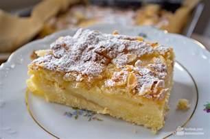 appfel kuchen apfelkuchen vom blech madame cuisine
