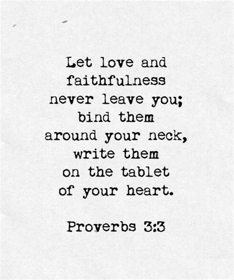 Wedding Bible Proverbs by 1000 Proverbs Bible Quotes On Proverbs