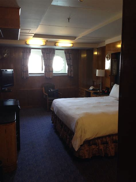 2 bedroom suites in long beach ca the eisenhower suite m105 rms queen mary long beach