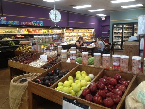Closet Grocery Store by Delia Garza Says Residents Of Valle Must Drive To Bastrop For Closest Grocery