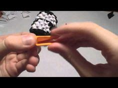 3d origami penguin tutorial youtube 1000 images about 3d origami on pinterest 3d origami