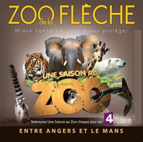 Zoo La Fleche Hebergement 3055 by Zoo De La Fleche Hebergement Dormez Au Zoo De La Fl Che