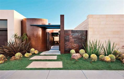 ingresso casa moderna pi 249 di 25 fantastiche idee su ingresso vialetto su