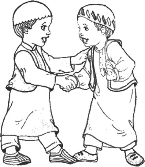 new creations coloring book series hearts books islamic coloring pages coloring pages for toddlers