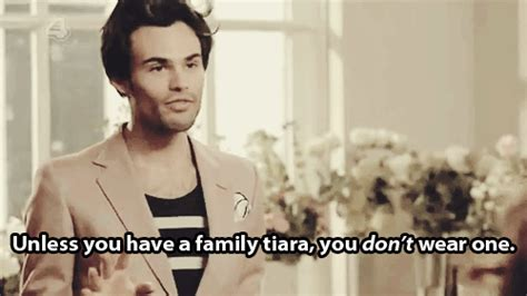 Made In Chelsea Meme - made in chelsea je t aime 171 retard magazine