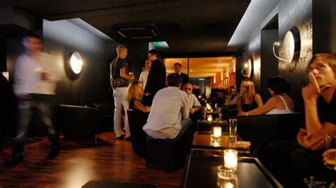 basement hookah lounge shisha bar gallery