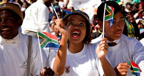 Junior Mba South Africa by South Africa Business Partners Encourage Youths With
