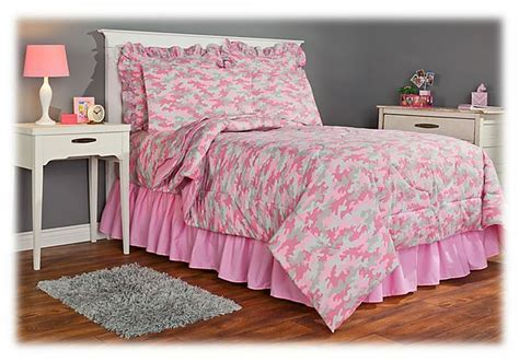bass pro bedding pink camo bedding set bass pro shops mothersdaygifts