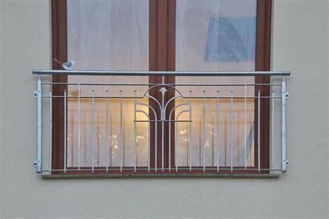 balkongeländer edelstahl preis pro meter 17 best images about balcony fences balkongel 228 nder on