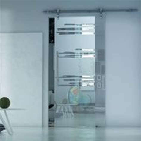 porte scorrevoli con binario esterno prezzi stunning binario porte scorrevoli gallery