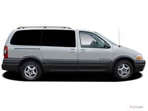 2005 Pontiac Montana Sv6 Recalls Prices For Pontiac Montana 187 Exchange Cars In Your City